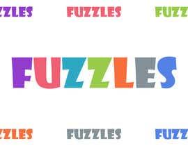 #74 untuk Fuzzles felt 3d puzzles oleh vinu91