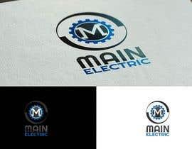 #7 untuk Improve logo and make business card oleh boieromichele