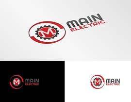 #31 untuk Improve logo and make business card oleh boieromichele