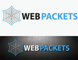#180 para Design a Logo & Branding Stuff por pankaj86