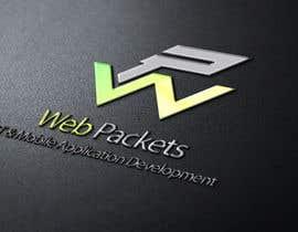 #314 para Design a Logo & Branding Stuff por Graphopolis