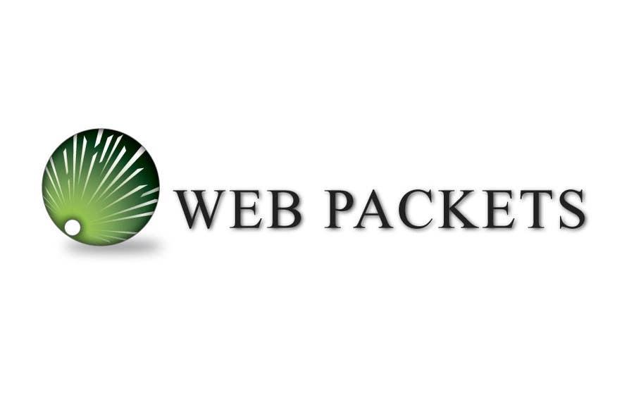 Penyertaan Peraduan #58 untuk Design a Logo & Branding Stuff