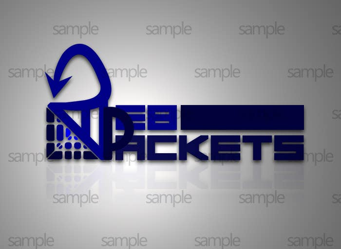 Penyertaan Peraduan #43 untuk Design a Logo & Branding Stuff