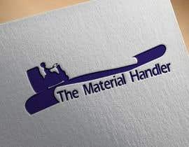 #22 untuk Design a Logo for a Materials Handling Company oleh Charovana