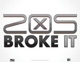 #68 untuk Design a Logo for Smartphone Repair, Computer Repair and Tablet Repair oleh ctate