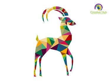 #42 untuk Design a Logo oleh pdarshan61