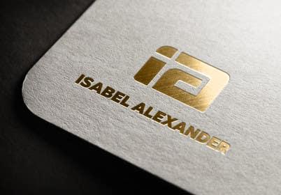 #29 untuk Design a Fashion Company Logo oleh silverhand00099