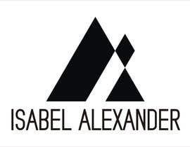 #9 untuk Design a Fashion Company Logo oleh BlajTeodorMarius