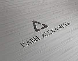 aeniz tarafından Design a Fashion Company Logo için no 79