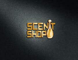 haiderbhai18 tarafından Design a Logo için no 38
