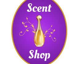 SarahLee1021 tarafından Design a Logo için no 11