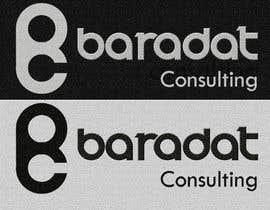 #49 untuk Design a Logo / Branding oleh interlamm
