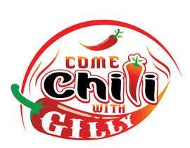 #28 untuk Chili Cook-Off Design oleh pikoylee