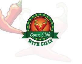 #60 untuk Chili Cook-Off Design oleh creativeg55