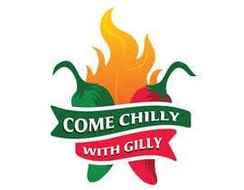 #116 untuk Chili Cook-Off Design oleh TheCrownStudio