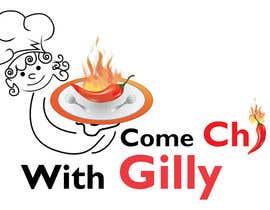 #73 untuk Chili Cook-Off Design oleh kumar2206