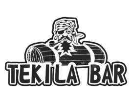 BStefanC tarafından Logo Design! için no 105