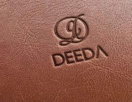 #33 untuk Design a Logo oleh swethaparimi