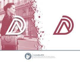 #46 untuk Design a Logo oleh LiviuGLA93