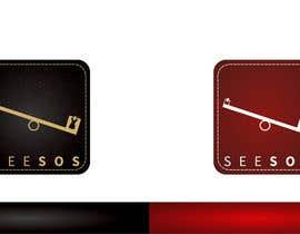 ata786ur tarafından Design a Logo for SEESOS için no 53
