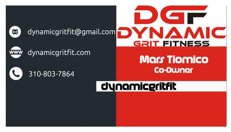 Entry 2 by talk2devid for design business cards 2 versions contest entry 2 for design business cards 2 versions colourmoves