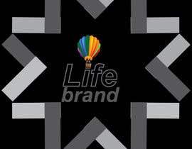 #17 untuk Design a Logo oleh durranianny