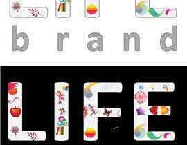 #27 untuk Design a Logo oleh durranianny