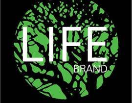 #21 untuk Design a Logo oleh ahmadshaarawy