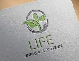 #15 untuk Design a Logo oleh marediasaifan
