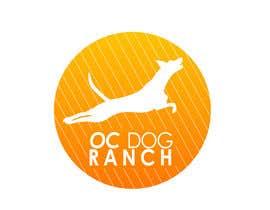 #22 untuk Design a Logo for a Dog Trainer oleh danielamyt