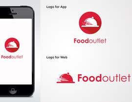 vkdykohc tarafından Design a Logo for app için no 139
