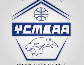 Miroslav97 tarafından YCMBAA Logo için no 103