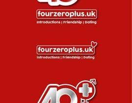 #9 untuk Design a Logo for a Dating Site oleh DeeDubleYu