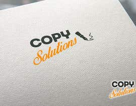 #36 for Design a Logo by Naumovski