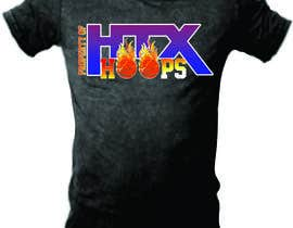 mj956 tarafından Design a T-Shirt için no 31