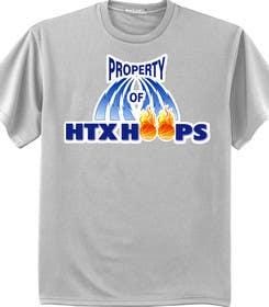 lavdas215 tarafından Design a T-Shirt için no 17