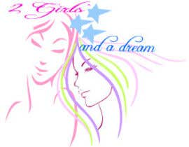 #3 untuk Two Girls and a Dream oleh imankamal