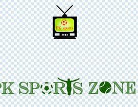#1 untuk Design a Logo for my website oleh xeathprynx