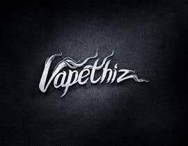 AWAIS0 tarafından Design a Logo için no 23