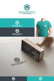 #87 untuk Develop a Corporate Identity for Sensory Marketing oleh mohammedkh5