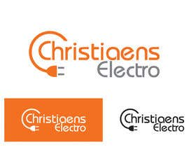 #36 for Create logo for electricity company af ajdezignz