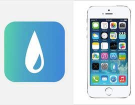 #68 untuk Iphone App Icon oleh SandeepRevankar
