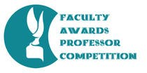 Contest Entry #1 for Design a logo for Faculty Awards professor competition