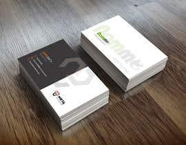 anaphuerta tarafından Design some Business Cards for App Development Company için no 15