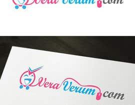 #28 untuk Design an ecommerce website Logo oleh uxidiom