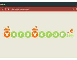 #25 untuk Design an ecommerce website Logo oleh sr1605