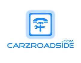 #39 for www.carzroadside.com by CarolusJet