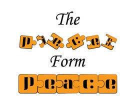 #48 untuk puzzle words T-shirt design oleh RaduPlo