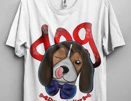 #179 untuk Design a T-Shirt oleh ACStd