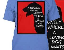 achmadadi tarafından Design a T-Shirt için no 152